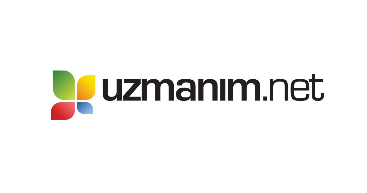 uzmanim.net